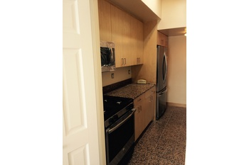 Super Size Apartment $4000 Steps to Central Park...No Fee