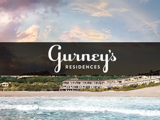 The Residences at Gurney's